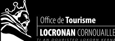 locronan-logo