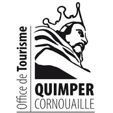 quimper-logo